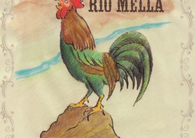 Rio Mella